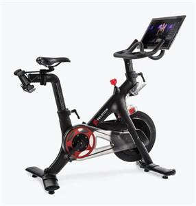 Looking to Buy a Peloton Bike