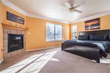 4 BR/2.5 BA 3000 sf Fully Furnished 9 mi from Aspen