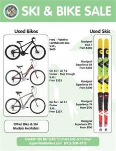 Used Bikes in fantastic condition, Great prices