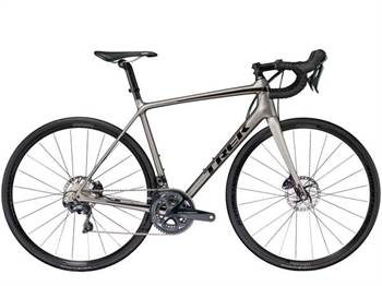 New Trek Emonda SL6 Disc