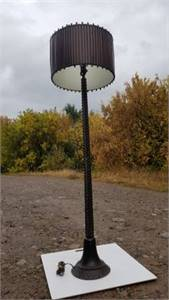 National Geographic Floor Lamp