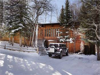 4br - 3700sf - SKI SEASON IS HERE (Knollwood Aspen)