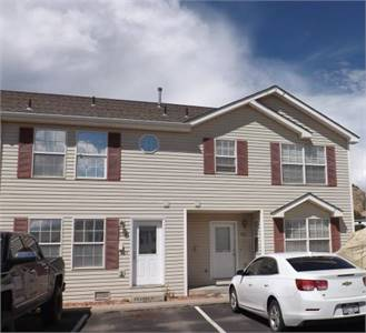 $190000 / 3br - 1444ft - Townhome in Rifle