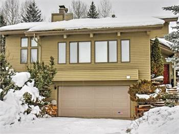 $150 / 4br - SNOWMASS VACATION HOME