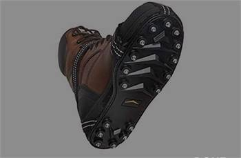 Stabilicers Size: medium Unisex Cleats