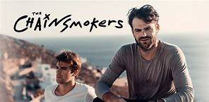2 Chainsmokers Tickets