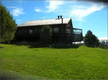 3br - 2000ft - Horse Property in Missouri Heights