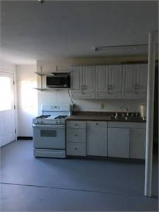 $1000 / 2br - 850ft - 2 Bed, 1 bath country apartment Silt Mesa (Rifle, CO)