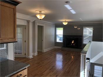 Luxury and privacy in downtown Glenwood Springs!