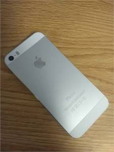 IPhone 5S AT&T + Beats By Dre 3 Studio Bluetooth - $150 (Glenwood Springs)