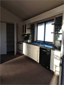 Nanny needed (Missouri heights, Carbondale) 600 sf home