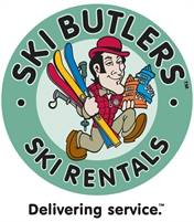 SKI BUTLERS needs HARD WORKERS that want to Ski EVERYDAY!