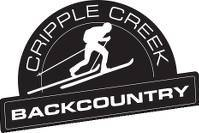 Cripple Creek Backcountry is hiring in Carbondale, Vail and Aspen