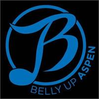 Belly Up Looking for Cocktail Servers