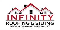 ROOFING SALES IN THE MOUNTAINS!