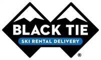 Reservations Agents // Ski & Snowboard Technicians