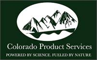 Seeking Experienced Cultivation Manager