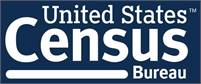 U. S. Census Bureau...100's of PT/FT Job Openings! (Pitkin County) (Aspen, CO (Pitkin County)