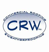 Experienced Commercial Roofers