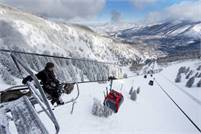 Aspen / Snowmass is opening this weekend and we are still hiring!