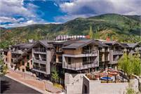 Public Area Cleaner & Houseperson (Housekeeping) at the W Aspen