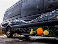 Guest Service Driver (CDL Not Required)