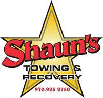 Tow/Recovery Drivers Wanted