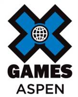 Event Security - 2020 Winter X Games