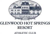 Female Attendant - Athletic Club at Glenwood Hot Springs Resort