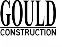 Gould Construction is Hiring!