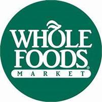 Whole Foods Market: Grocery Buyer