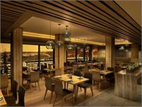 Servers Wanted - The Westin Snowmass Resort