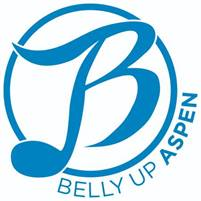 Temp Graphic Designer - Belly Up Aspen