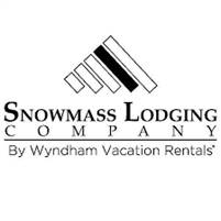 Multiple Housekeeping Roles in Snowmass