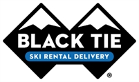 Black Tie Ski Rentals of Aspen Nick Leonard