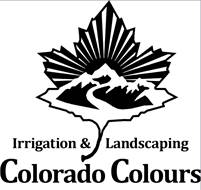 Colorado Colours Landscape & Irrigation Inc Erich  Vozzella